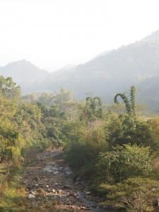 Bo Klua View