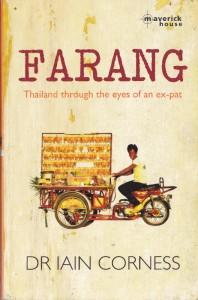 Farang - Thailand