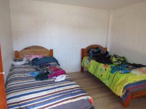 Isla del Sol Titicacasee by Birgit Strauch Shiatsu Massage & ThetaHealing